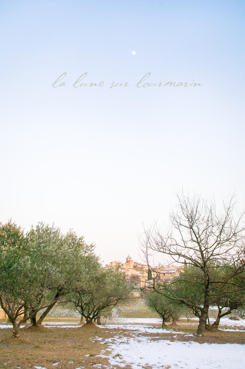 Lourmarin-Moon_©ClaraTuma.jpg