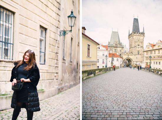 Prague_02_©ClaraTuma.jpg