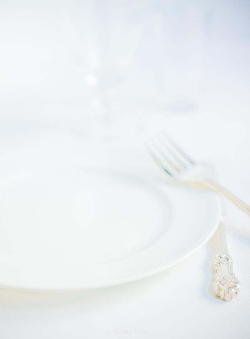 Empty-Plate_©ClaraTuma.jpg