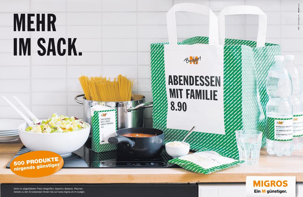 041-55014001_Tiefpreis_Anz_438x285_Abendessen_de.indd