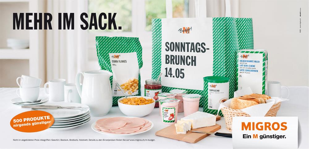 041-55014001_Tiefpreis_Plakate_F12-L_Sonntagsbrunch_de.indd