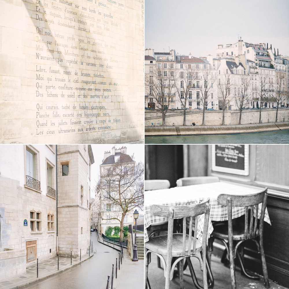 clara-tuma-paris-france-travelphotography