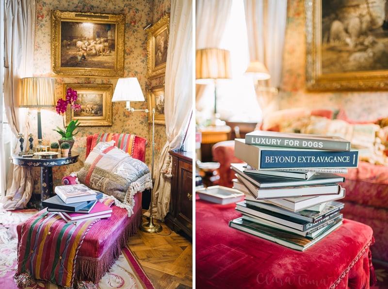 clara-tuma-interior-lifestyle-portrait-photography-Chopard-Caroline-Scheufele_03.jpg