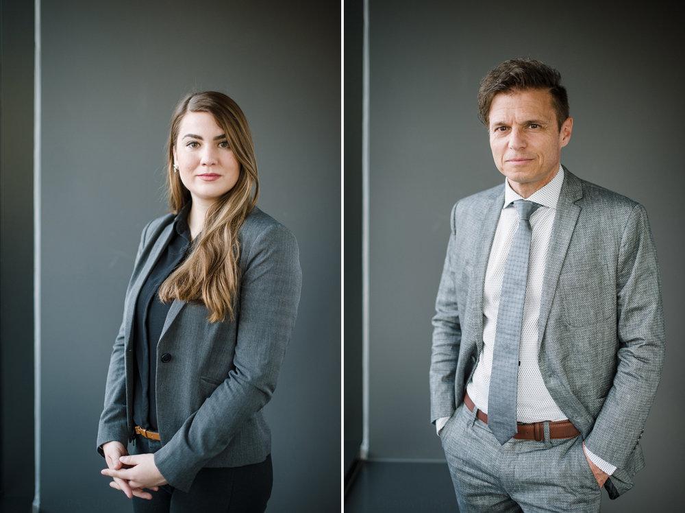Corporate-Portrait-Photography-Clara-Tuma_15.jpg