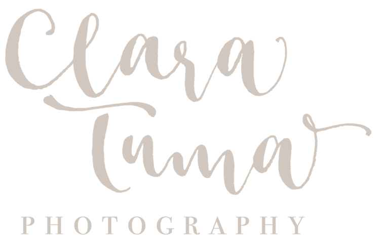 Photographer | Clara Tuma – Travel . Lifestyle . Food . Interiors . Portraits
