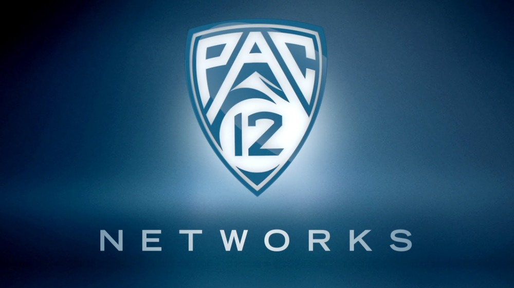We carry Pac 12 Networks!