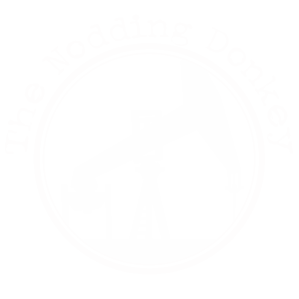 Nodding Donkey logo reversed copy.png