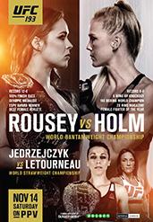 UFC193.jpg