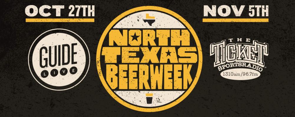 north texas beer week dallas texas the nodding donkey