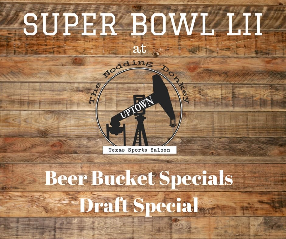 nodding donkey super bowl specials dallas.jpg