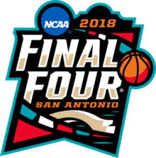 220px-2018_NCAA_Men's_Final_Four_logo.png