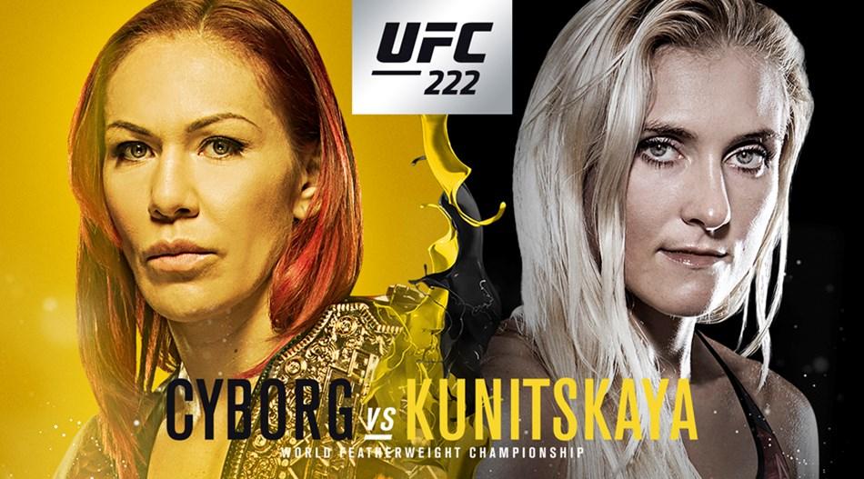 UFC-222-960x540.jpg