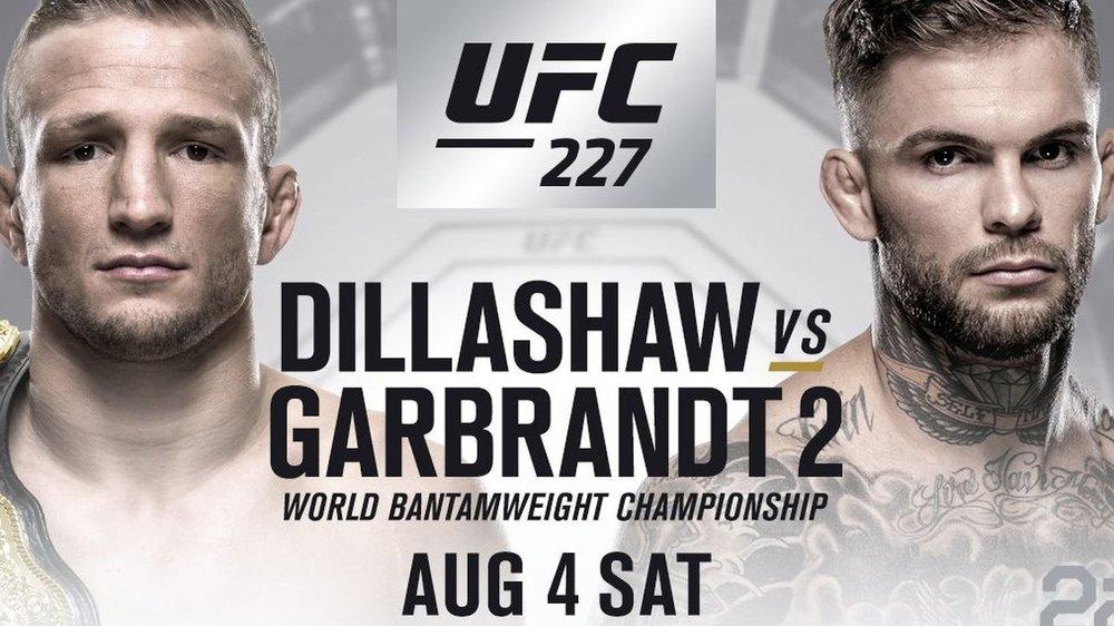 Dillashaw_vs._Garbrandt.0.jpg