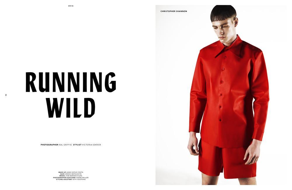 140716_SID6_Running Wild-page-001.jpg