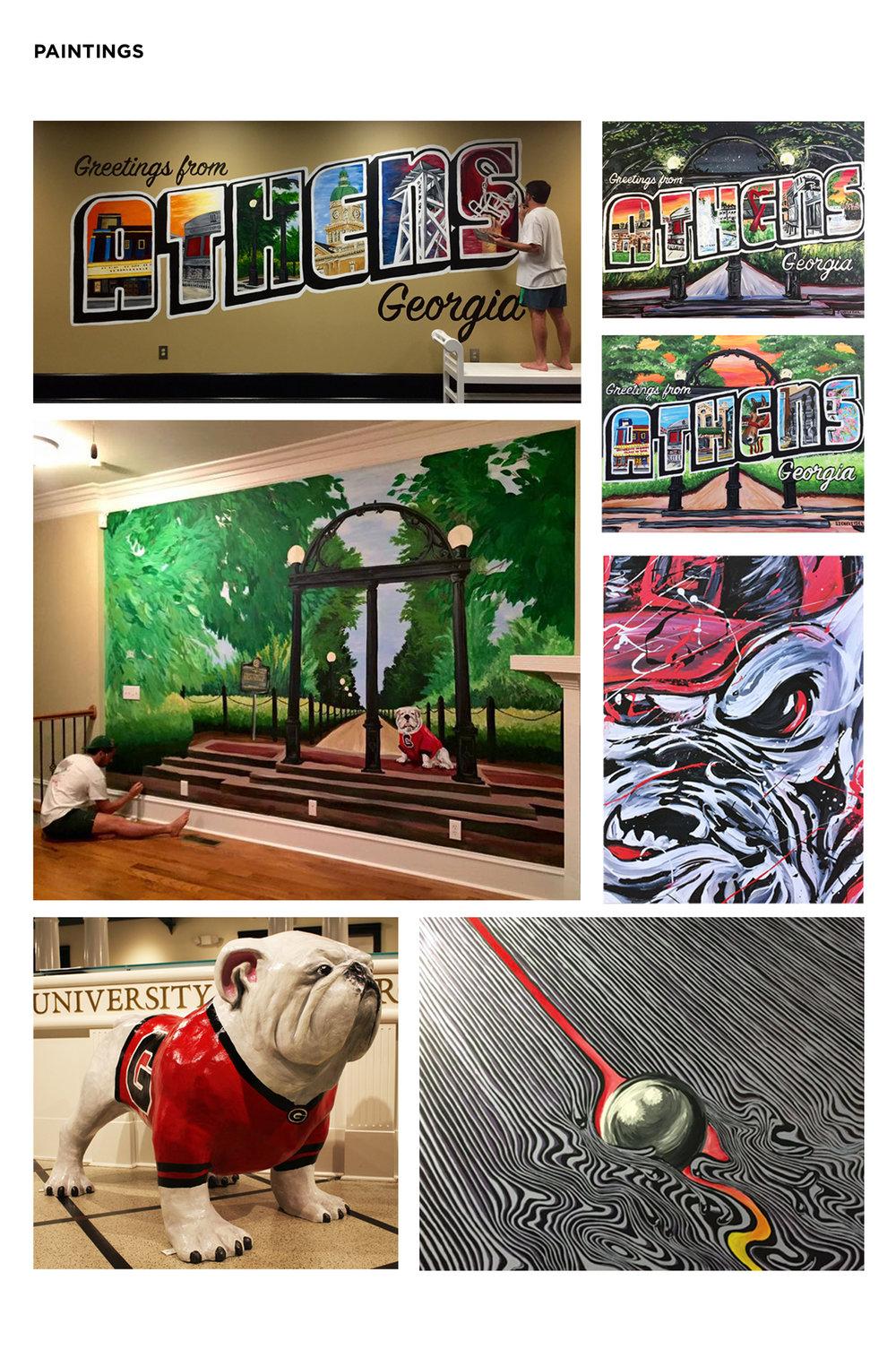 Paintings-PortfolioBoard-040319.jpg