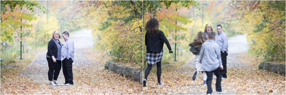 2014-10-21_0018.jpg