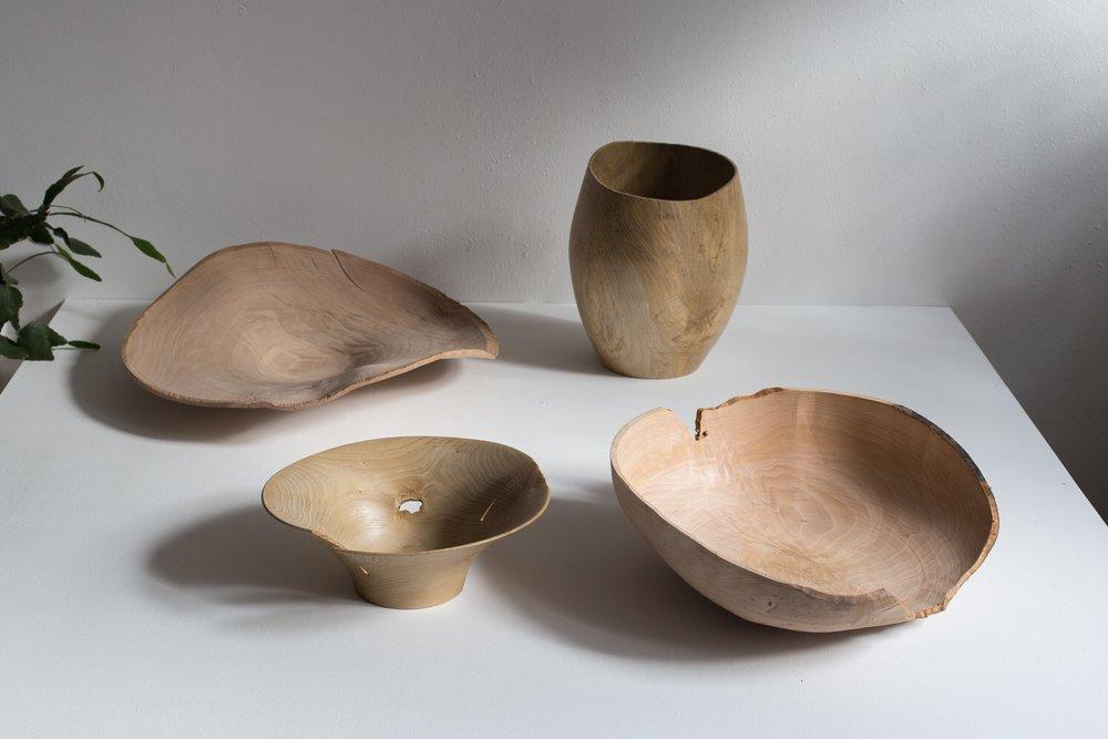 wood_turning_forms-3-6.jpeg