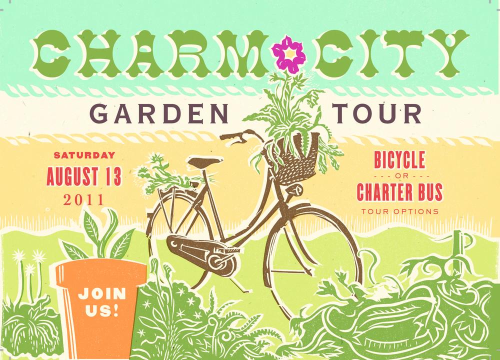 Garden Tour Postcard-front.jpg