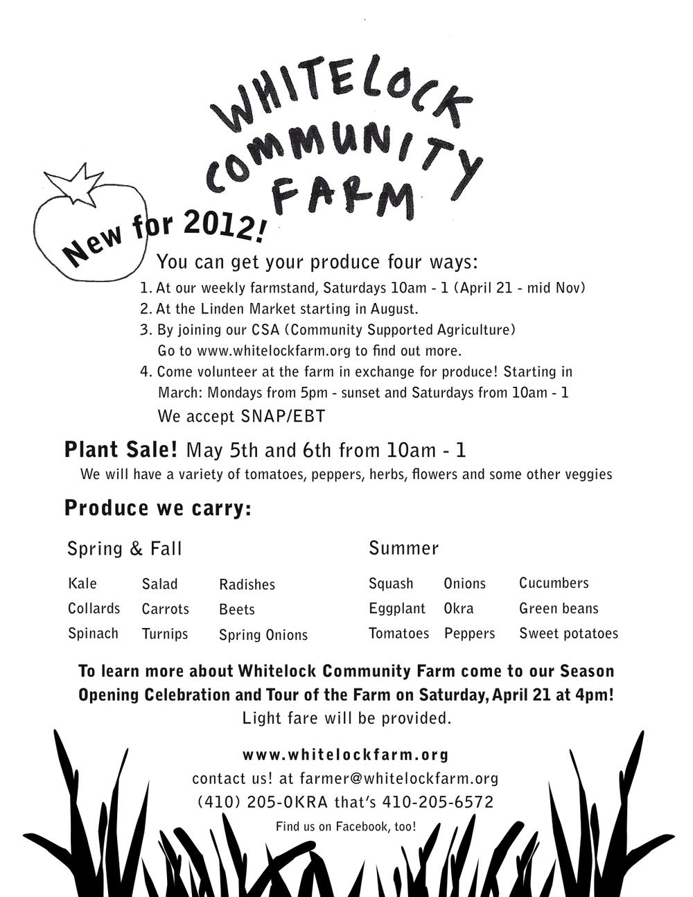 04 18 12 Farm flyer