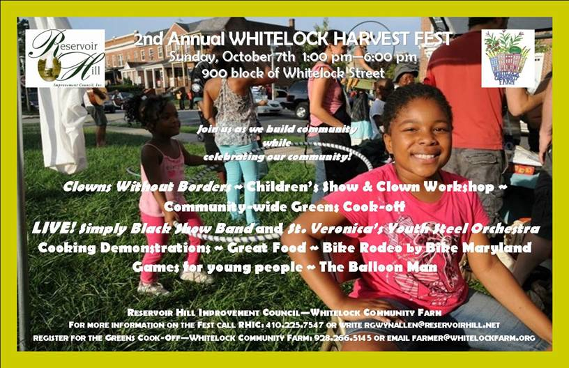 2012whitelockfestflyer