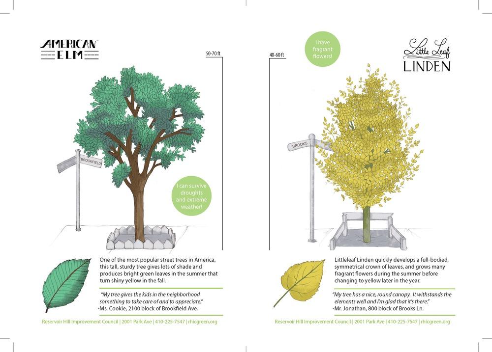 TreeMenu_Final_Page_3