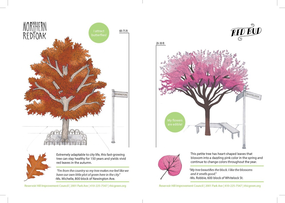 TreeMenu_Final_Page_4