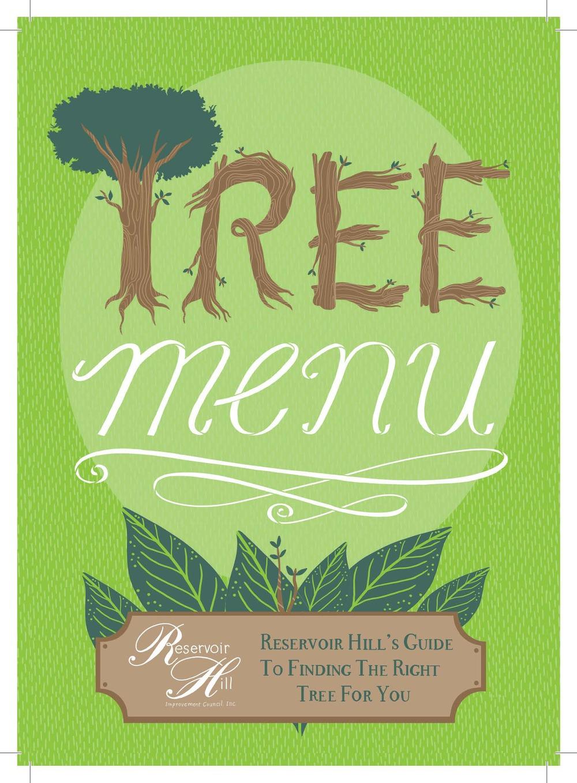 TreeMenu_Final_Page_1