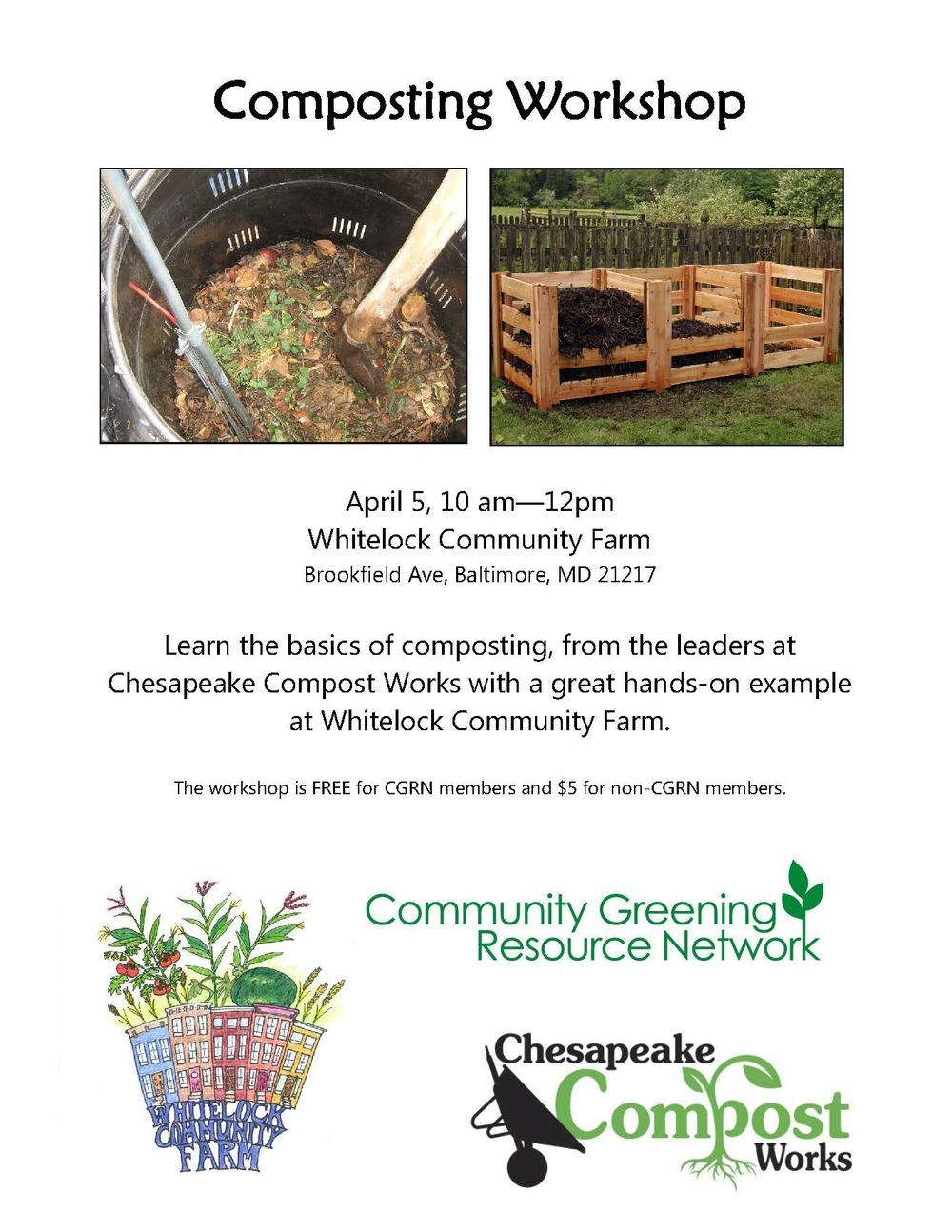 Composting workshop (1)