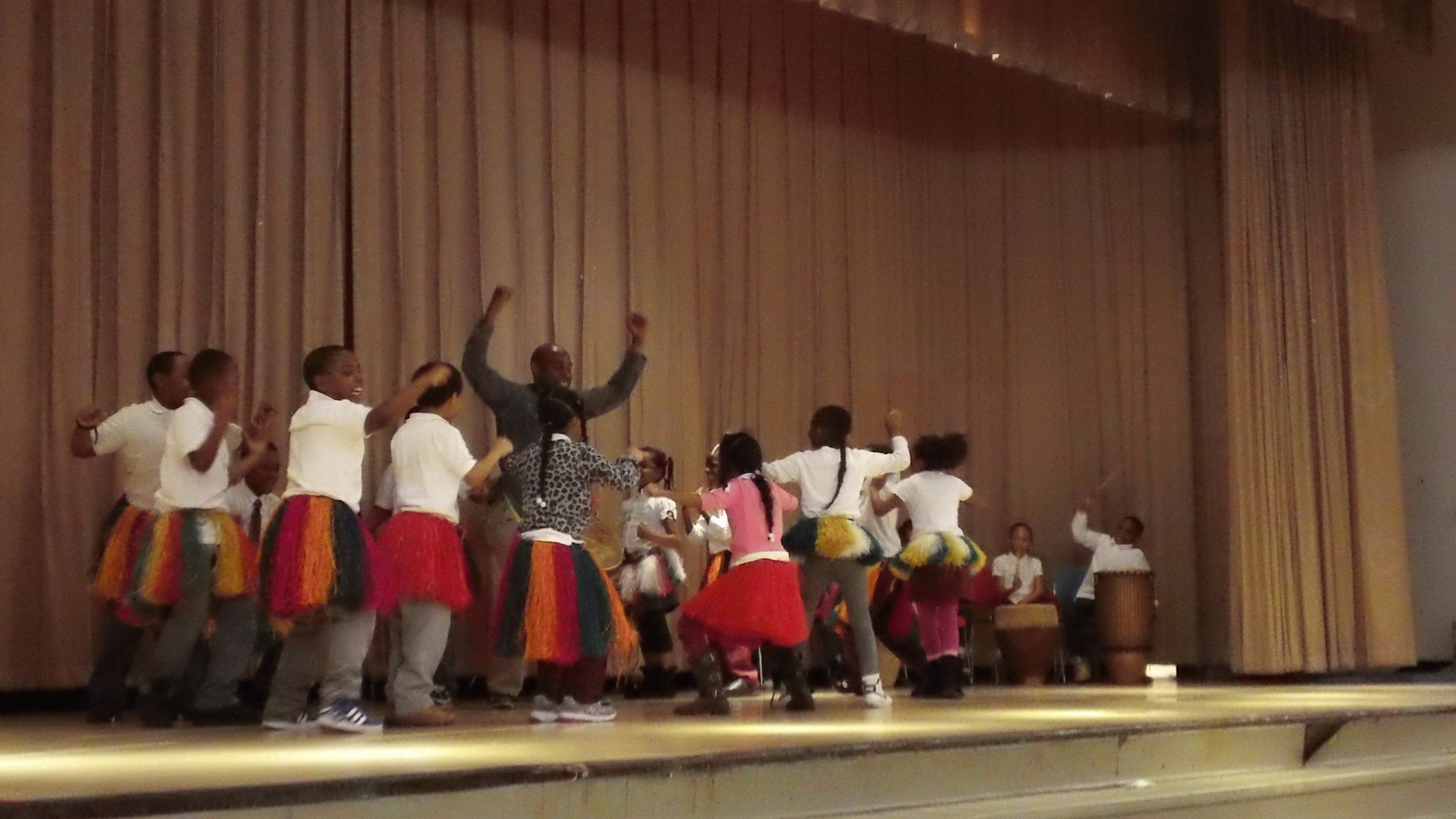 student performance 3