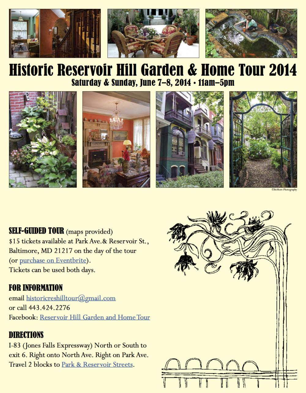 ResHill_Garden+HomeTour.png