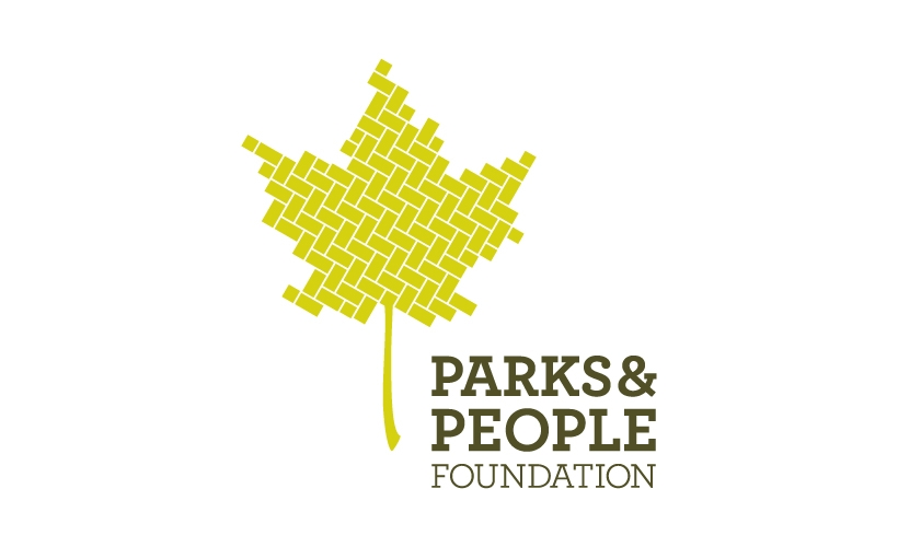 OE_ParksPeople_Logo2009_A[820x500] - Copy.jpg