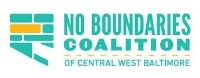no boundaries.jpg
