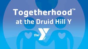 druid hill y.jpg