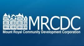 mrcdc.jpg