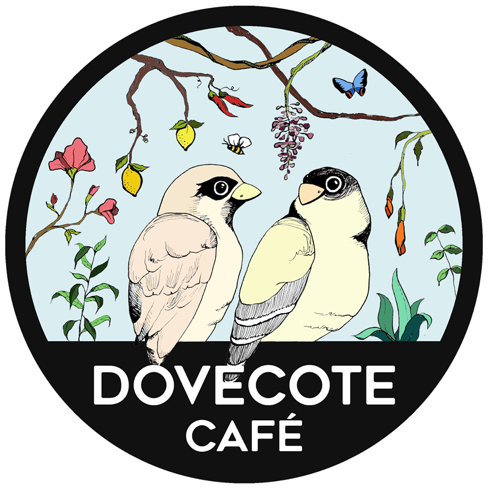 dovecote.png