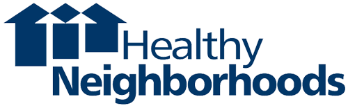 healthy-neighborhood-logo-pms540cmyk.png