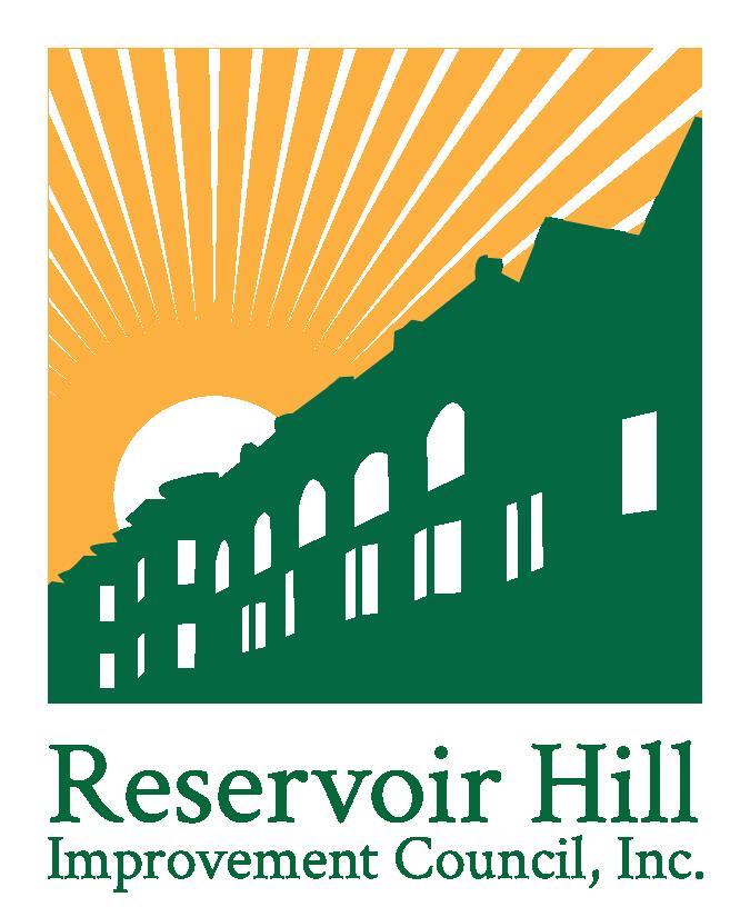 RHIC Logo_Color.png