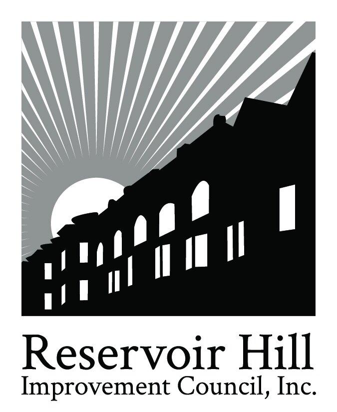 Education & Recreation — Reservoir Hill Improvement Council