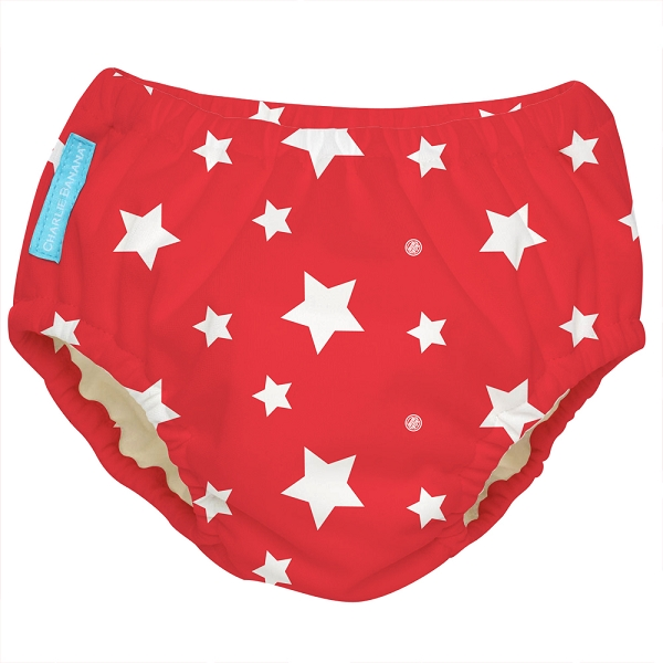 Swim diaper CB.jpg