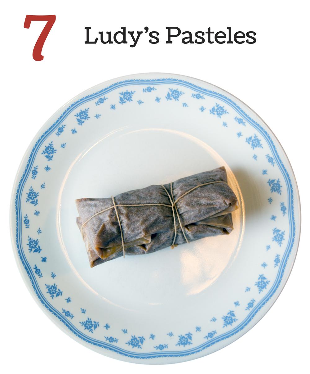 7 Ludy's Pasteles.jpg