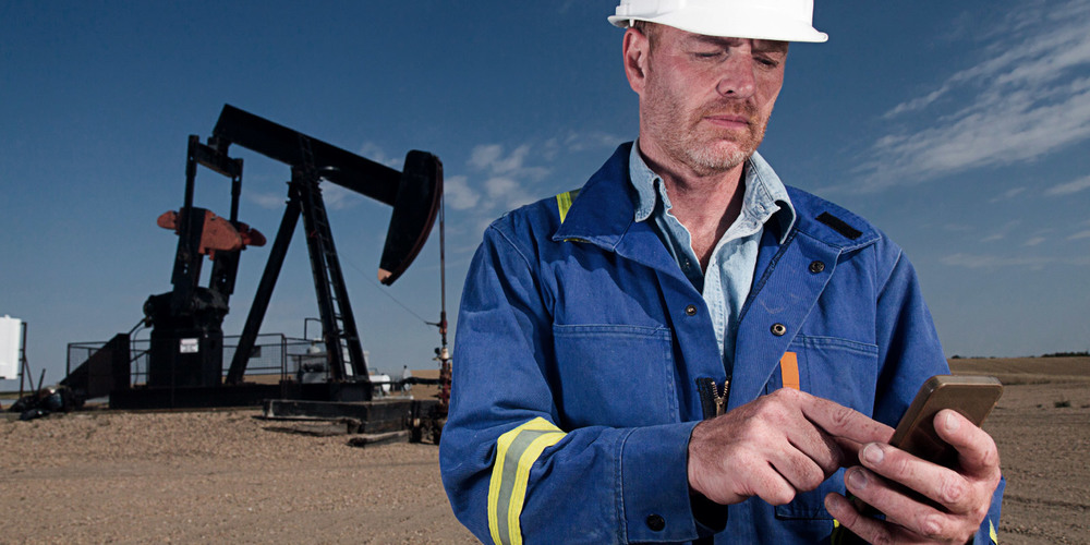 Stop wasting time searching for the equipment and manpower needed to get the job done. EQUIP keeps you connected, prepared and producing.   Your Oilfield Connection    SEARCH EQUIP