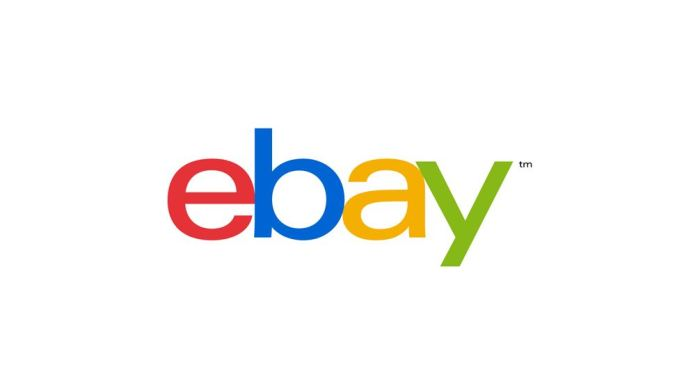Kezar Music on Ebay