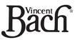 bach logo.png