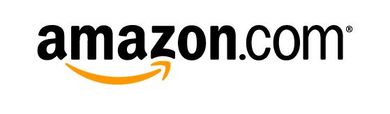 Kezar Music on Amazon
