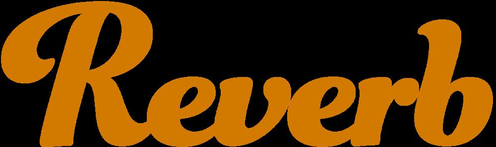 Kezar Music on Reverb