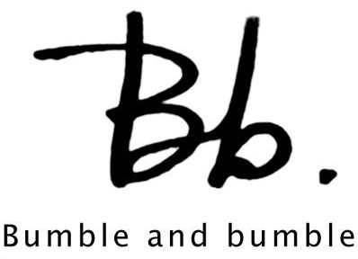 bumble-and-bumble-logo.jpg