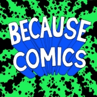 Because Comics Logo 1400x1400_web.jpg