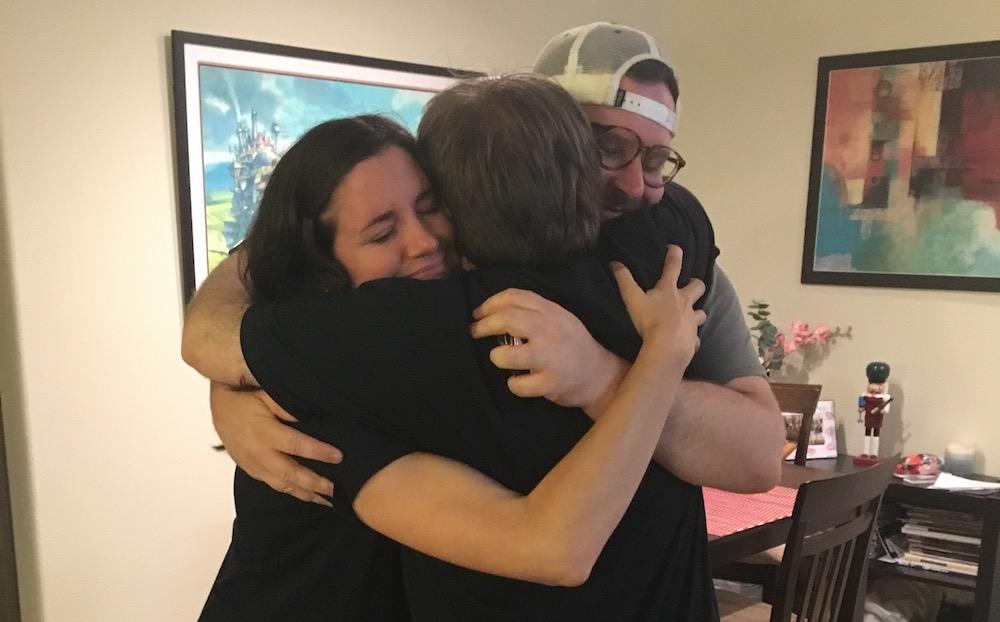 Velvet League Finale: The League says goodbye