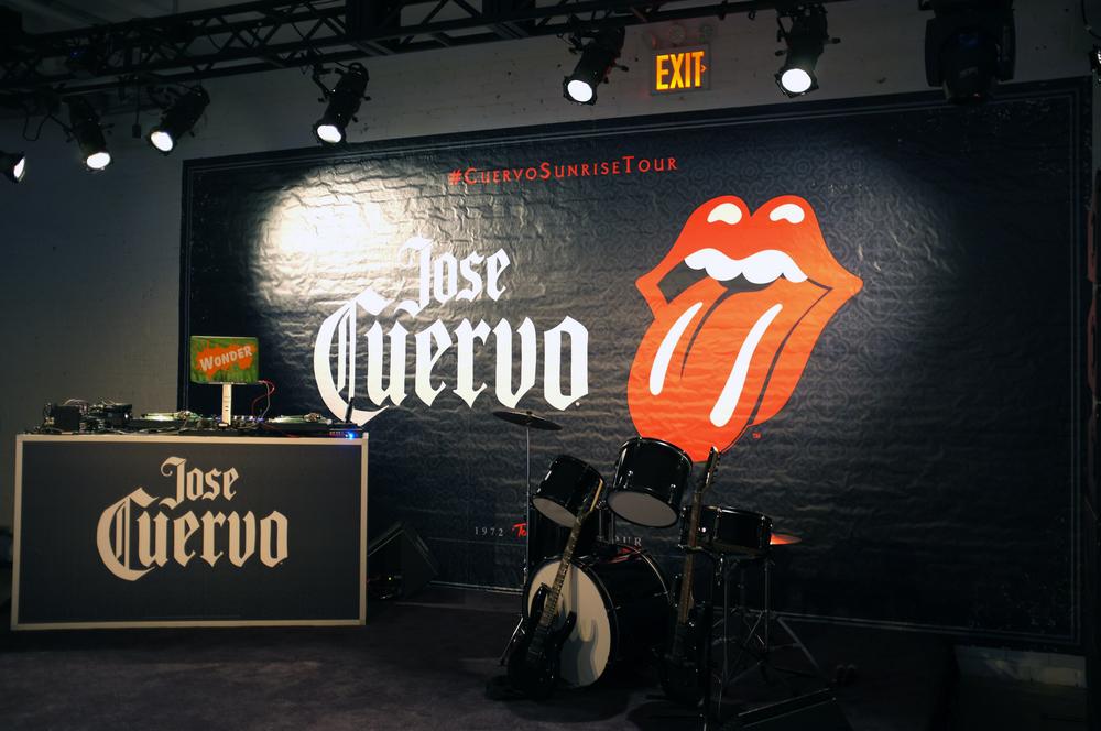 Rolling Stones x Jose Cuervo 10.21.15 by Mel D. Cole-209.jpg