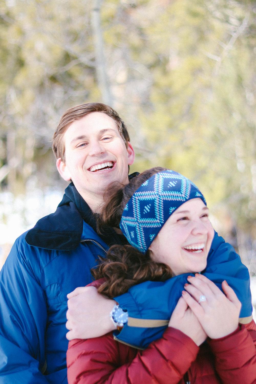 Chad + Olivia-3.jpg